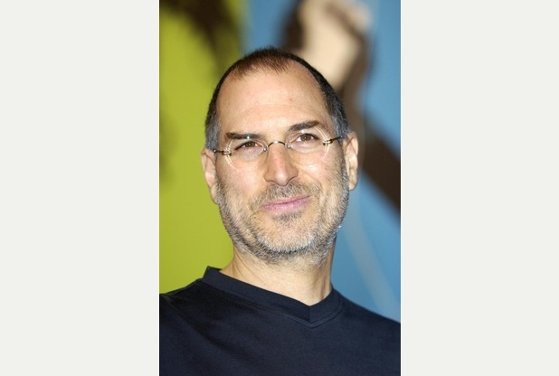 October 16 celebrated as Steve Jobs Day