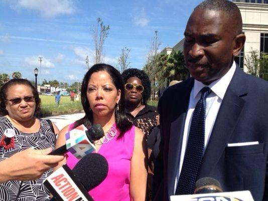Dunn to be sentenced after September retrial