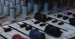 Amateur Radio Day
