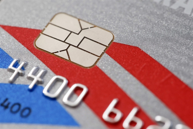 Child support payments using credit cards a new option in Charleston County