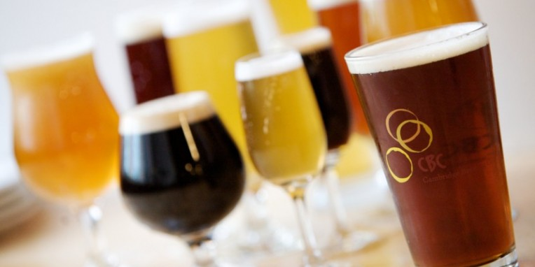 Celebrate National Beer Day 2021 The Days Of The Year