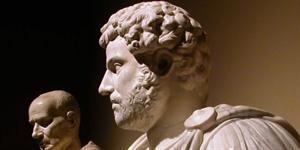Brutus Day