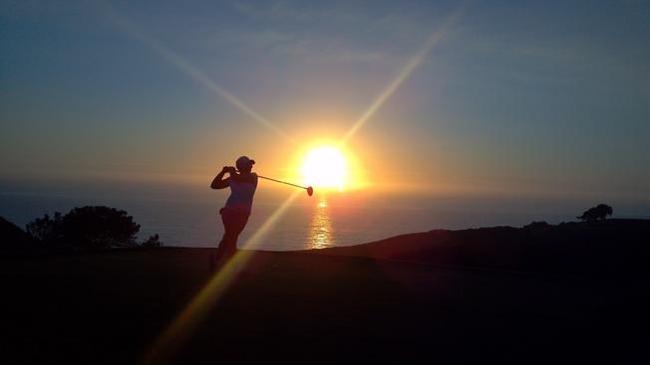 PGA Tour Announces Lineup For Executive Women's Day