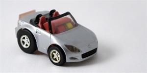 Car Insurance Day