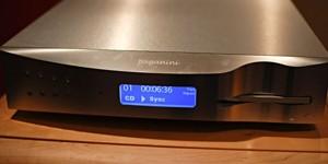CD Player Day