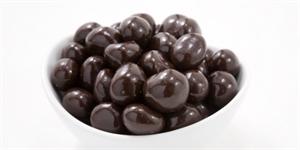 Chocolate Covered Cherry Day