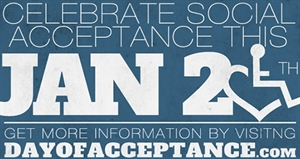 Day of Acceptance