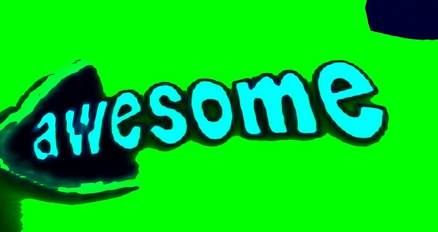 Day Of Awesomeness