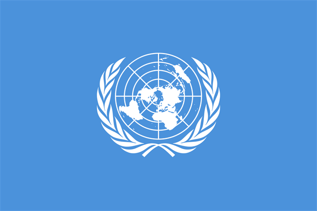 Statement by Prime Minister-designate Justin Trudeau on United Nations Day