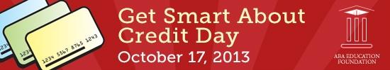 Wynne advises students on handling debt