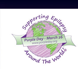 Purple Day ceremony coincides with national domestic violence awareness month