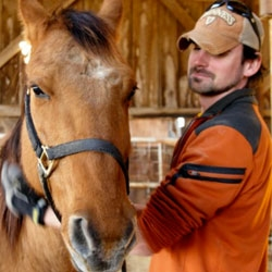DreamCatcher ranch takes part in Help a Horse Day
