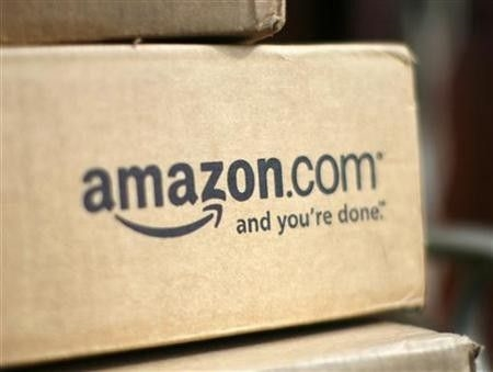 Amazon releases Cyber Monday 2015 deals [complete list]