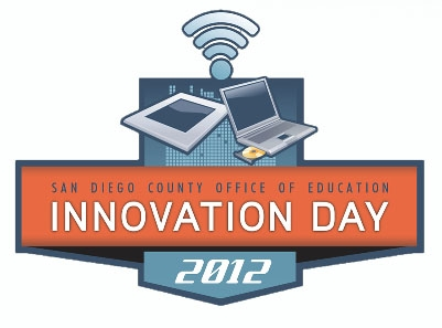 Cronkite School to launch Innovation Day at ASU