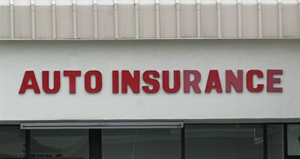 Insurance Awareness Day