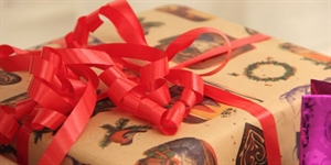 Make A Gift Day