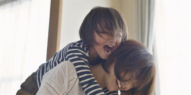 The Good of Single Parenthood