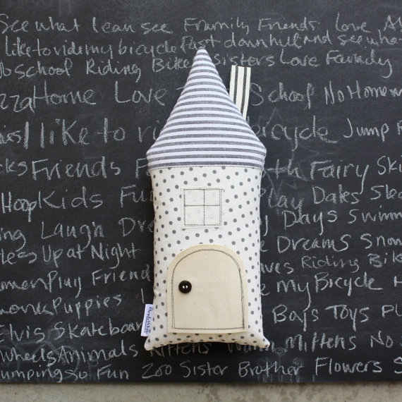 13 adorable Tooth Fairy pillows for National Tooth Fairy Day