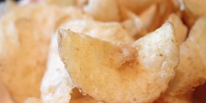 Potato Chip Day