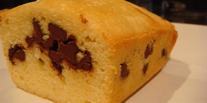 Poundcake Day
