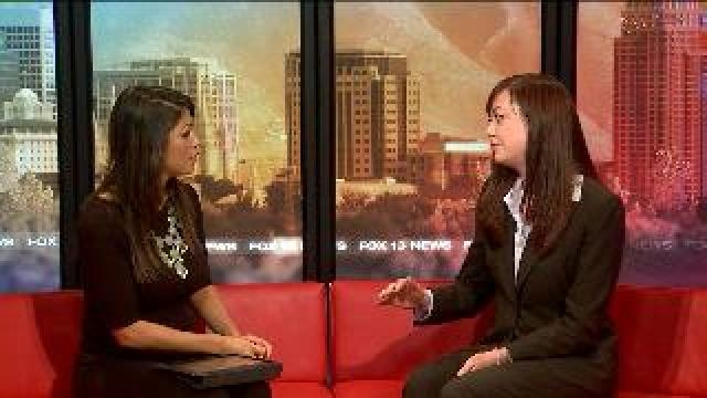 Money Monday: National get smart about credit day