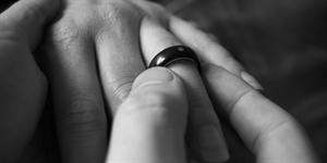 Proposal Day