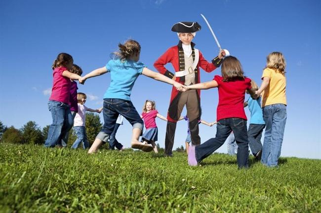 Happy Salem Gunpowder Day!