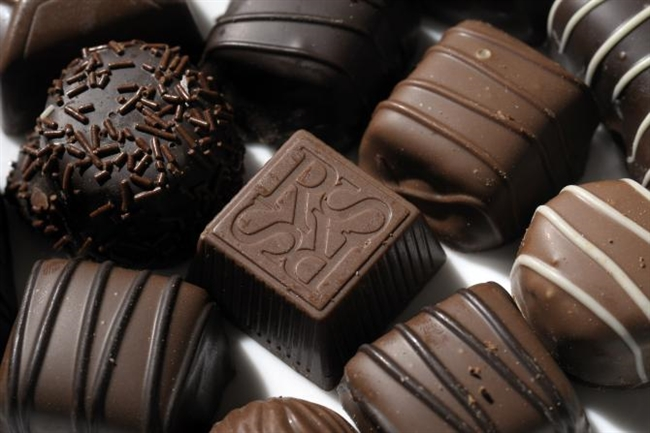 National Chocolate Day 2015: How To Get Freebies, Plus Facts To Celebrate The ...