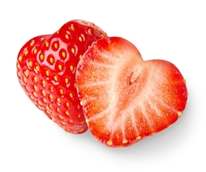 Start National Strawberry Day Right With A Balanced Breakfast