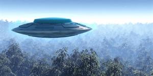 World UFO Day