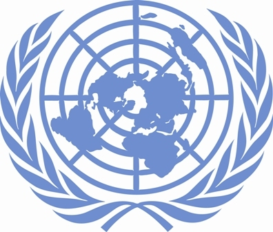 5 United Nations Achievements Worth Celebrating on UN Day