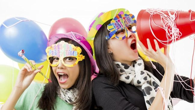 For Pete's sake! 12 bizarre holidays you can celebrate in 2015
