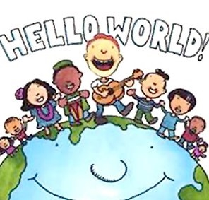 World Hello Day to bring nationalities together in Lincoln